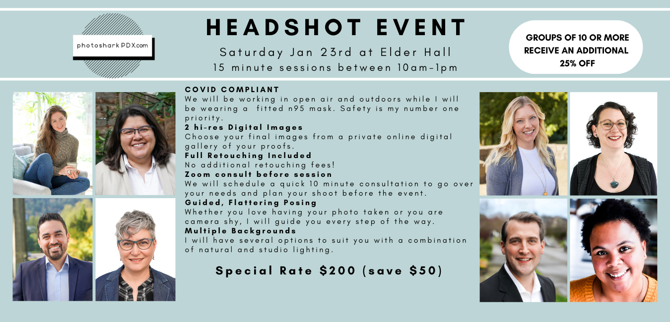 website headshot event.png