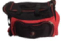 Baysie Bears Kit Bag