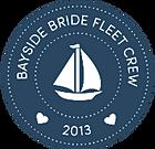 Bayside Bride