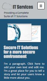 IT-Lösungen