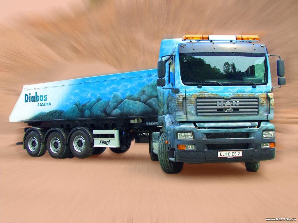 trucks_10698