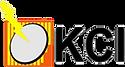 kci-logo.png