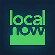 localnow.png
