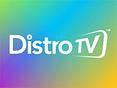 distrotv.png