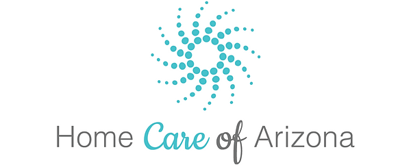 Home Care Of Arizona