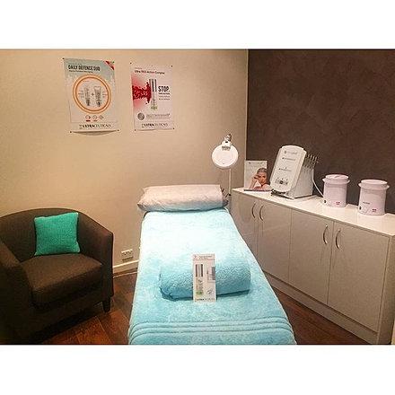 Massage deals geelong