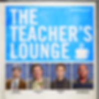 TeachersLounge.jpg