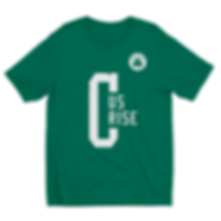 C-Us-Rise-Shirt.png