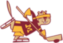 goldy.png