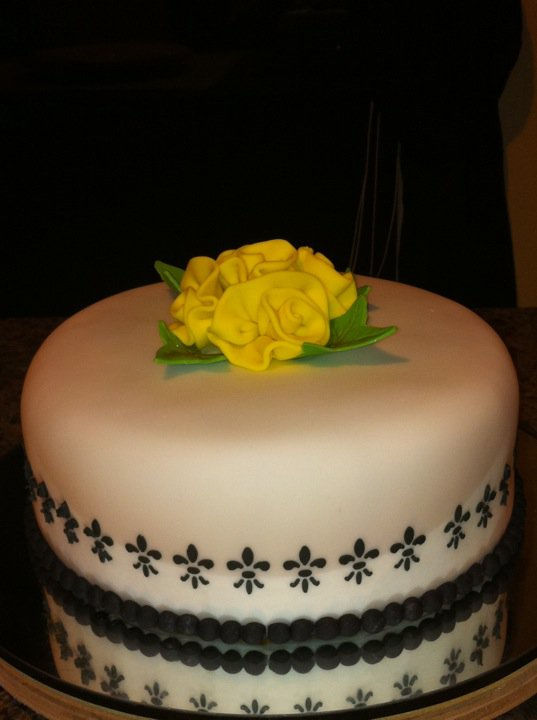 Wix.com ferrao created by dreamcakesbyjuan based on dcj ...