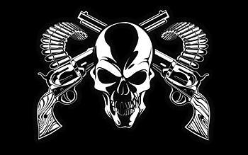 4-V Firearms