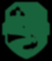 logo_PRP_verde-05.png