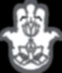 TCBT_logo_emblem_charcoal_RGB.png