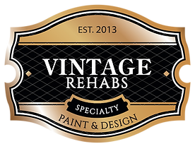 Vintage Rehabs Furniture Design And Restoration   Georgia