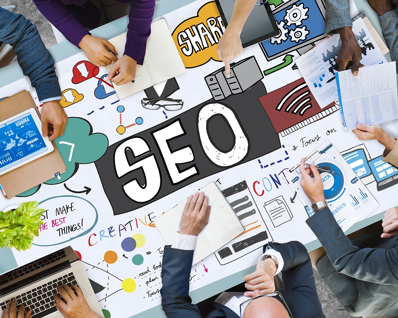 Image result for SEO Minneapolis
