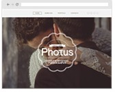 Photous - Family and Wedding Photography