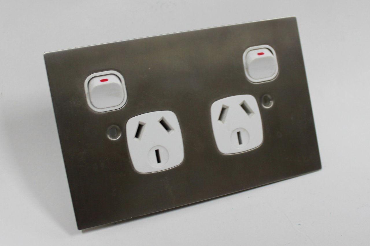 Sydney Electrical Wholesalers Pty Ltd