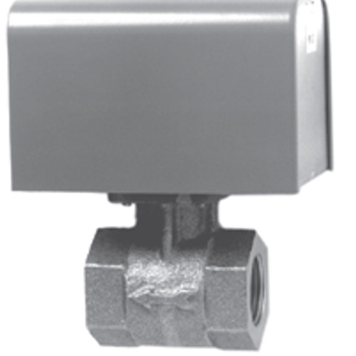 water flow switches low flow