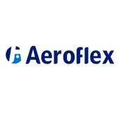 Aeroflex Logo sem Fundo.png