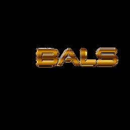 BALS Logo sem Fundo.png