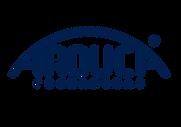ARC_001_Arouca_Logo_ORIGINAL-RGB_png.png