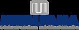 Logo Metalpama .png