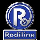 Rodiline Logo sem Fundo.png
