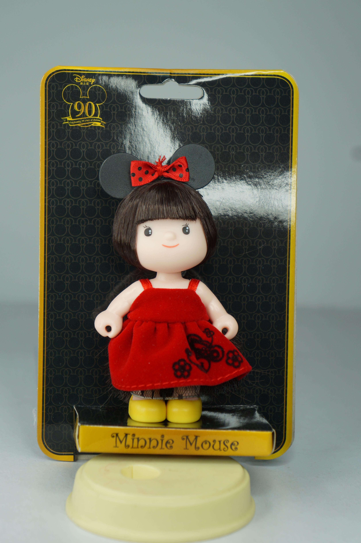 Online Store Toys Shop In Sydney Australia Red Q Panda Polygo Minie Mouse By Sentinel Disney Dudy Minnie Style 3