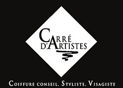 coiffeur cognac carr d 39 artistes produits. Black Bedroom Furniture Sets. Home Design Ideas