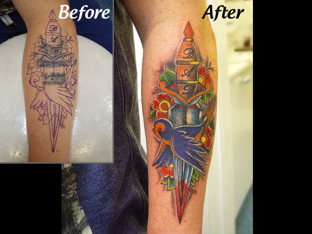 New School Cover up Tattoos Swallow-cover-up-tattoo.jpg