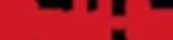 Muddox logo 2.png