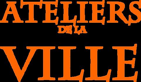 __Logo_Ateliers de la ville.png
