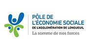 Pole économique Longueuil.jpg