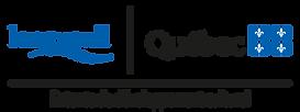 Logo_Entente_culturel_vertical_Coul.png