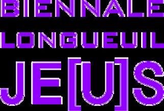 JE[U]S_logomauve.png