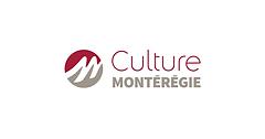 logo_culture_monteregie_vignette_hd.png
