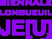 biennale longueuil jeu_logo.png
