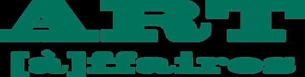 __Logo_Art Affaires.png