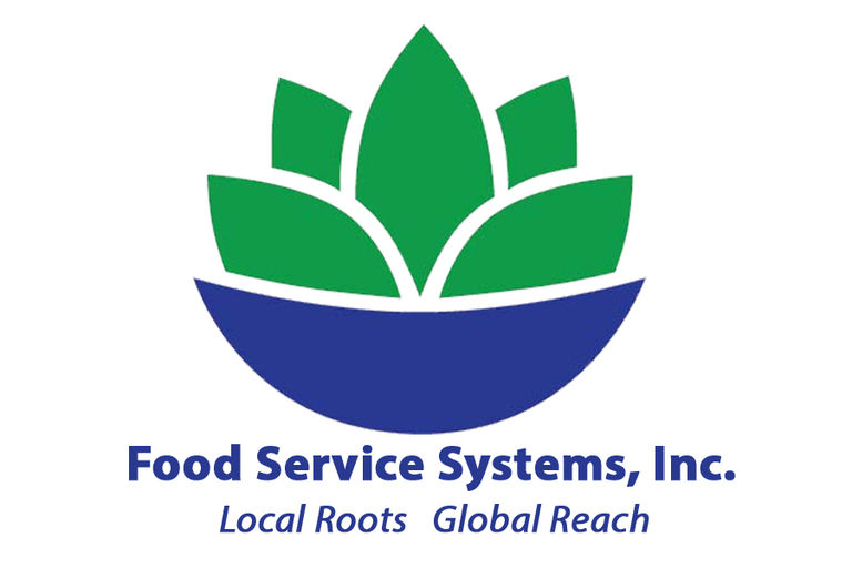 Food service systems inc frozen vegetables fruit and