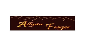 Allgäu Feager