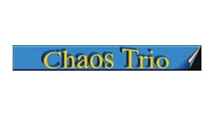 Chaos Trio