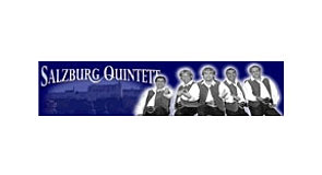 Salzburg Quintett