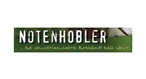 Notenhobler
