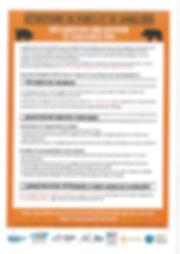 Information PPA  porcine.jpg