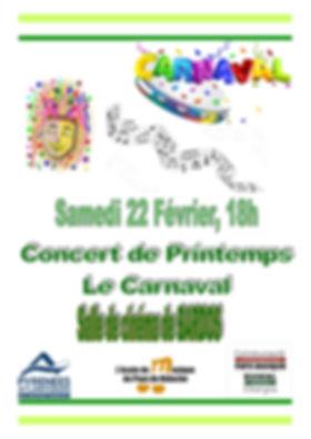 Affiche ecole de musique-page-001.jpg