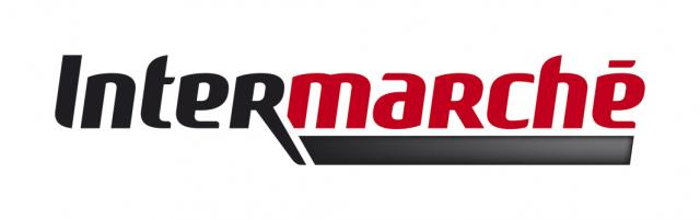 image logo intermarche