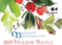 holiday raffle logo 2019.JPG