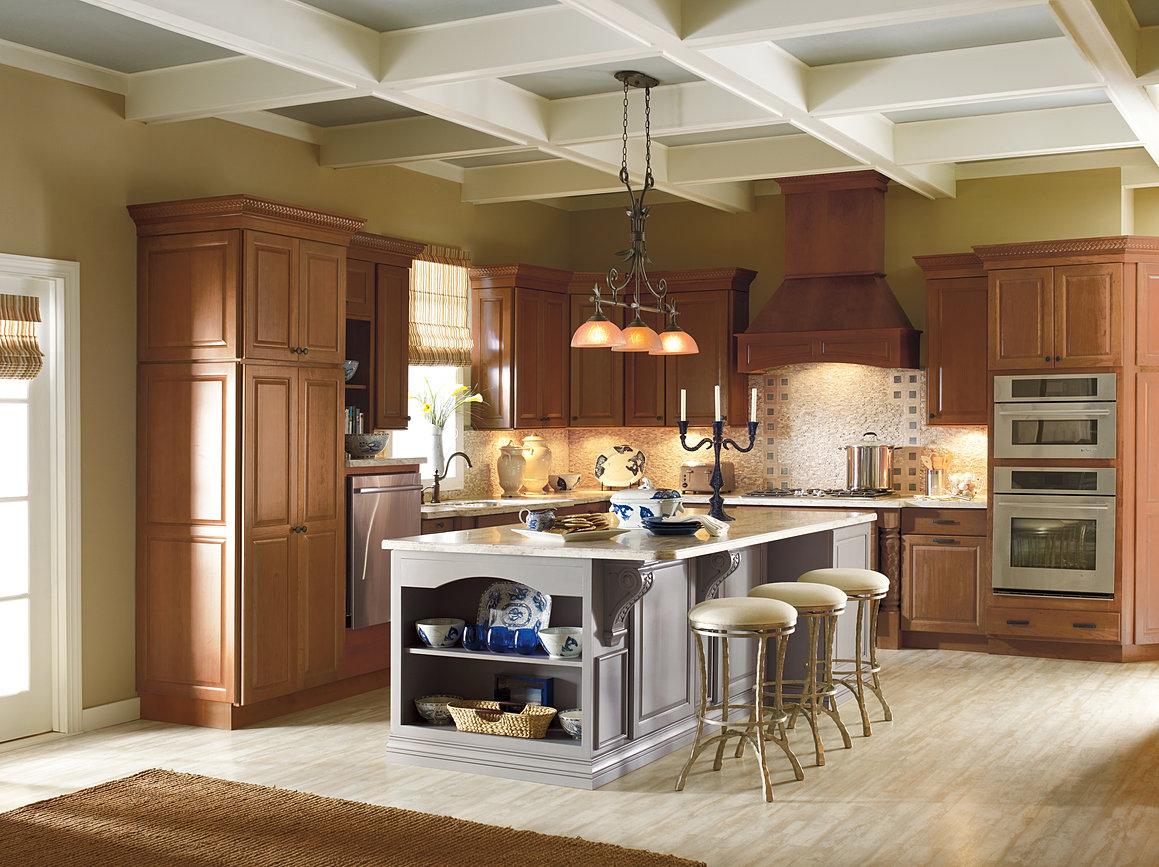 Kitchen And Bath Ez Kitchen And Bath Kitchen Cabinet Granite Nanuet Rockland County