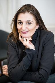 03-Magda-Elbaz-67.jpg