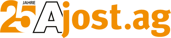 25-JAHRE-Logo pnj.png
